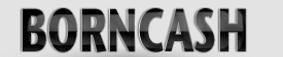 www.borncash.com