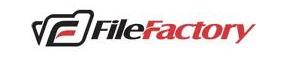 www.filefactory.com