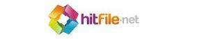 www.hitfile.net