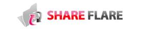www.shareflare.net