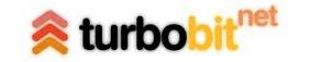 www.turbobit.net