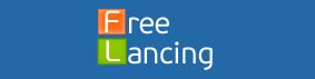 www.free-lancing.ru