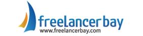 www.freelancerbay.com
