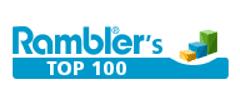 rambler_top_100